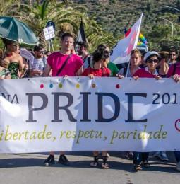 Alghero 2014: Un Pride internazionale nel centro del Mediterraneo