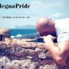 Il Sardegna Pride sfonda il muro della Regione
