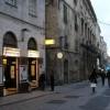 Il mercato del sesso nei vicoli del Corso. Viaggio nel racket della prostituzione