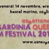 Gianni Amelio aberit su Sardinia Queer Short Film Festival 2014