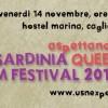 Gianni Amelio apre il Sardinia Queer Short Film Festival 2014