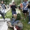 """""""Russia, aumentano le aggressioni contro gay e lesbiche, ma la polizia fa finta di niente"""""""