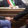 Mentre l'Italia discute, dall'UE nuovo si alle Unioni Civili e al matrimonio