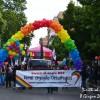 Diritti al Cuore contro omofobia, razzismo e sessismo in piazza il 13 Giugno