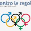 Omosessuali e sport Segreti e pregiudizi