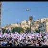 Renzi frena sulle Unioni Civili. Destra e Vaticano all'attacco. Tempi duri per gay e lesbiche