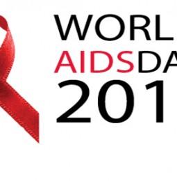 AIDS: questo sconosciuto