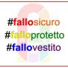 ARC: campagna di informazione e prevenzione AIDS #fallosicuro