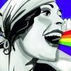 Sassari: I linguaggi dell'omofobia