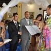 """Matrimoni gay? In Sardegna """"si può"""". La storia di Giuseppe e Ivan"""