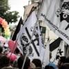 Il MOS contro le esercitazioni militari in Sardegna e la logica di guerra