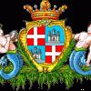 Cagliari riconosce e tutela gay, lesbiche e trans. Approvato il nuovo statuto