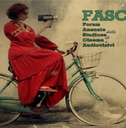 Filmare il Femminismo: la presentazione a Cagliari venerdì 20 novembre 2015