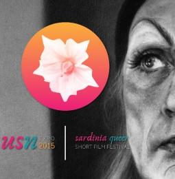 """""""Uno Sguardo in Mostra"""": a Cagliari 40 opere ripercorrono la storia del cinema lgbtiq"""