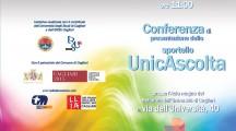 Cagliari, nasce lo sportello LGBT