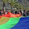 La Sardegna arcobaleno in piazza il 18 Giugno a Sassari e il 25 a Cagliari