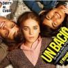 UN BACIO: bullismo e omofobia nel film di Cotroneo
