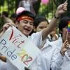 Vietnam: matrimoni gay non riconosciuti ma non più vietati