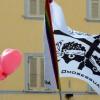 Riunione MOS 18 Ottobre: Welcome day, programmazione incontri, Sardegna Pride