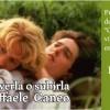 Omosessualità: viverla o subirla. Il MOS incontra lo scrittore Raffaele Caneo