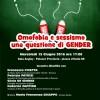 """A Sassari si parla di """"Omofobia e sessismo? Una questione di GENDER"""""""