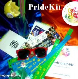 25 anni e Sardegna Pride: assemblea aperta al MOS