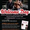 TDOR. Al Welcome Day del MOS si parla di transessualità