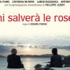 """Amore, anziani gay e tanta Alghero in """"Chi salverà le rose?"""""""