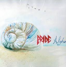 Sardegna Pride: contest artistico per le scuole medie e superiori