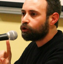 Femminismi, GPA, prostituzione, Queer. Intervista a Federico Zappino