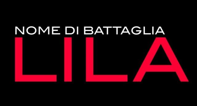 Nome di battaglia LILA