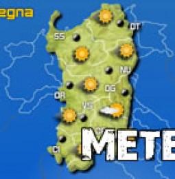 La pagina del meteo