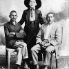 Gandhi, il gay più famoso della storia?
