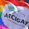 Napoli: Aggrediti 2 dirigenti di Arcigay