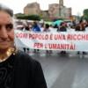 Il bue dice cornuto all'asino: USA critici con l'Italia sui diritti umani