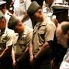 USA: soldati maschi stuprati. Newsweek alza il velo dell'ipocrisia