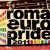 Spot ufficiale di Europride: baci gay e diritti