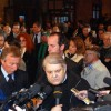 Multe contro i baci gay. il sindaco di Treviso in delirio contro Ikea