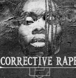 Sudafrica: stupro correttivo delle lesbiche, un'altra vittima