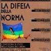 """Cagliari. """"La difesa della norma"""" L'omofobia di Stato nella storia del cinema"""