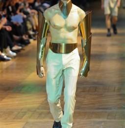 Moda per maggiorenni: Brothers of Arcadia
