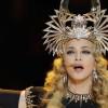 Super Madonna