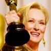Oscars 2012: trionfa la Maryl di ferro