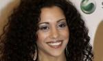DEU Eurovision Grand Prix Vorentscheid