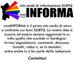 presentazione_mosinforma