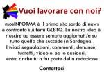 presentazione_mosinforma1