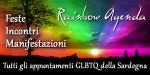 rainbow_agenda