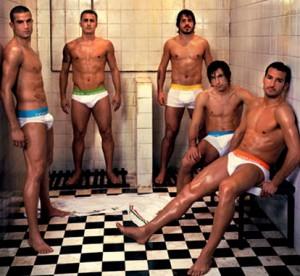 escort termini roma cerco gay a napoli