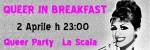 colazione_trave_bannerOK