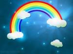 arcobaleno a sassari